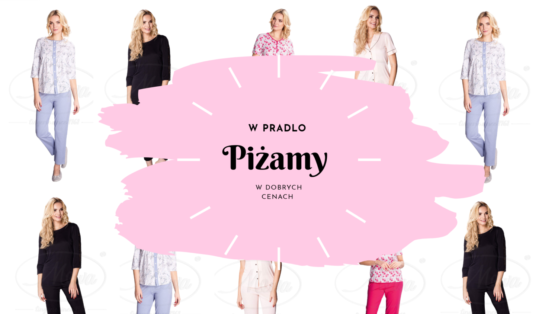 Blog sklepu Pradlo.pl